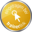 pepp7 personalpotenziale Coaching und Training wird gelistet bei Trainerlink